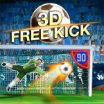 3D de Tiro Libre