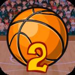 Baloncesto Master 2
