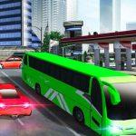 Bus Simulator: la conducción de la Ciudad