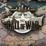 La llamada de la Guerra