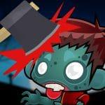 Corte De Aplastar Zombies