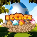 Huevo De Edad