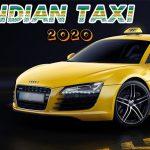 India Taxi 2020