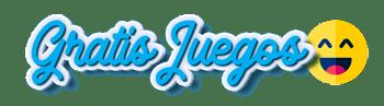 Juegos Gratis Online – Los más divertidos