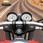Moto Race: Loko Tráfico