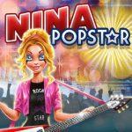 Nina – Estrella Del Pop