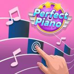 Piano Perfecto