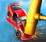 Smash Cars!