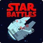 Estrella Batallas