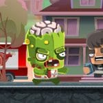 Sobrevivir a los Zombies