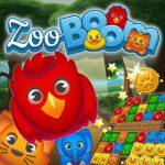 El Zoológico De Boom