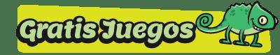 Juegos Gratis Online – Gran Colección de Juegos Los más divertidos