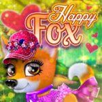 Feliz Fox