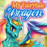 Mi Cuento De Hadas Dragón
