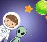 Astro Boy en línea