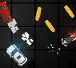 Car Vs Cops en línea