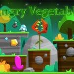 Enojado Vegetal