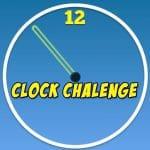 Reloj Challenege