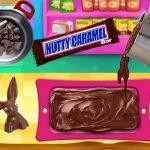 Delicioso Candy Maker