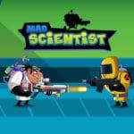 Científico Loco