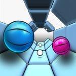 Dos de Túnel 3D