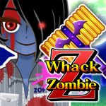 Whack un Zombie