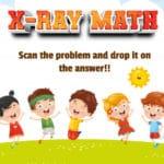 X Ray De Matemáticas