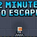 2 minutos para escapar