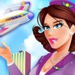 Administrador de la ciudad del aeropuerto