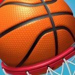 Baloncesto Master-Star Splat