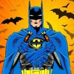 Asesino de batman