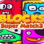 Bloques Match3