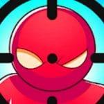 Bullet Bender en línea