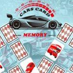 Memoriza los carros