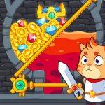 Cat Game – Cómo saquear