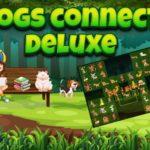 Los Perros Conectar Deluxe