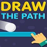 Dibujar el camino