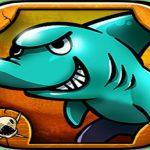 Ataque de peces