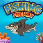 La Diversión De La Pesca Frenesí