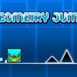 La Geometría De Salto