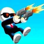 Johnny Trigger 3D en línea