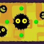 Matar A Los Microbios