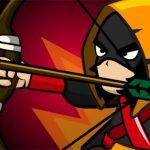 Kingdom Defense en línea