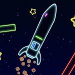 Land Rocket