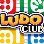 Ludo Club – Divertido juego de dados