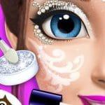 Salón de maquillaje Princess Gloria