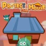 Proteger la casa
