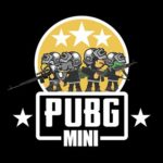 PUBG Mini Multijugador