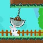 Aventura de Rabbit Run