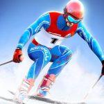 Leyendas del esquí